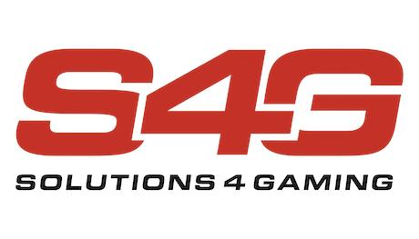 online casino neu gaming logo erstellen